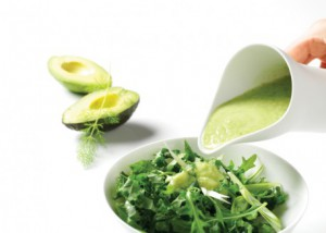 avocado-cucumber_dressing