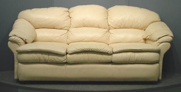 couch90s