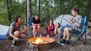 camping-cooking-fire