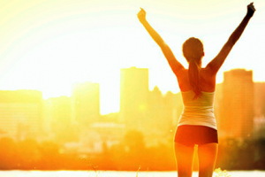 early-morning-workout-tips-300x200