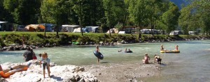 csm_familiencamping-camping-am-fluss-park-grubhof-in-lofer-06_07e9421821.adaptive
